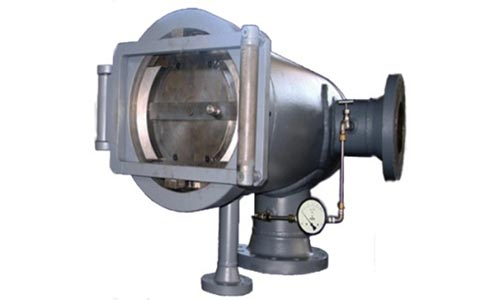 dry-gas-filter